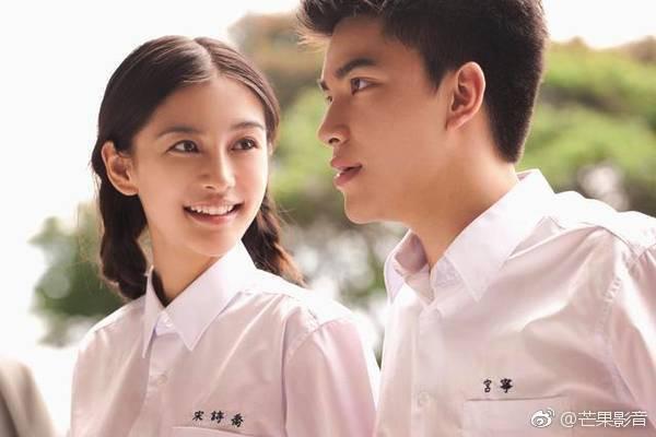 Anh chị em ngoài showbiz của nam, nữ thần châu Á: Người như minh tinh, kẻ kém sắc, khó tin nhất là em Song Joong Ki - Ảnh 26.