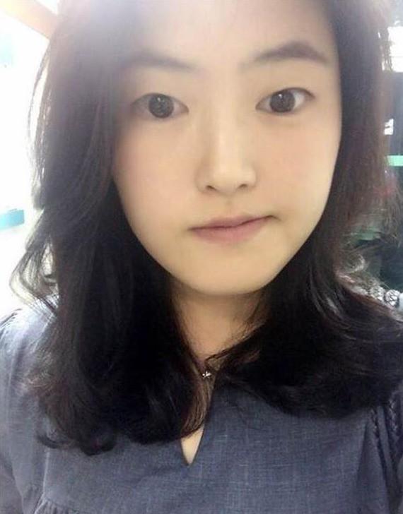 Anh chị em ngoài showbiz của nam, nữ thần châu Á: Người như minh tinh, kẻ kém sắc, khó tin nhất là em Song Joong Ki - Ảnh 30.
