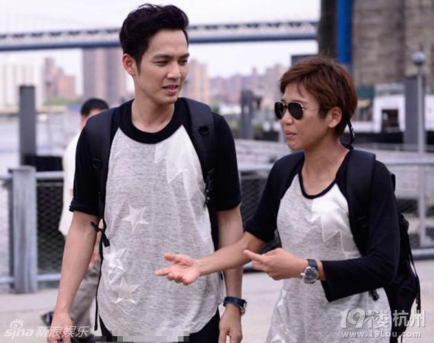 Anh chị em ngoài showbiz của nam, nữ thần châu Á: Người như minh tinh, kẻ kém sắc, khó tin nhất là em Song Joong Ki - Ảnh 36.