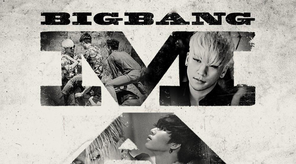 YG: Ông vua của những cuộc lội ngược dòng - Ảnh 2.