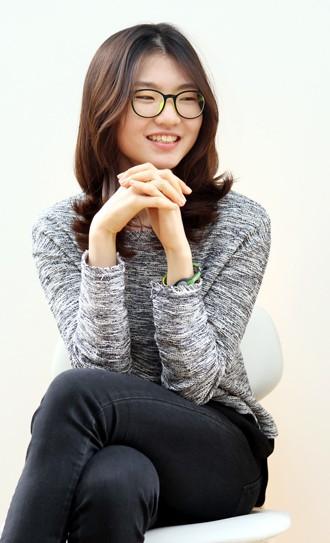 Bê bối bạo hành và quấy rối tình dục nữ hoàng trượt băng khiến thể thao Hàn Quốc chấn động - Ảnh 2.