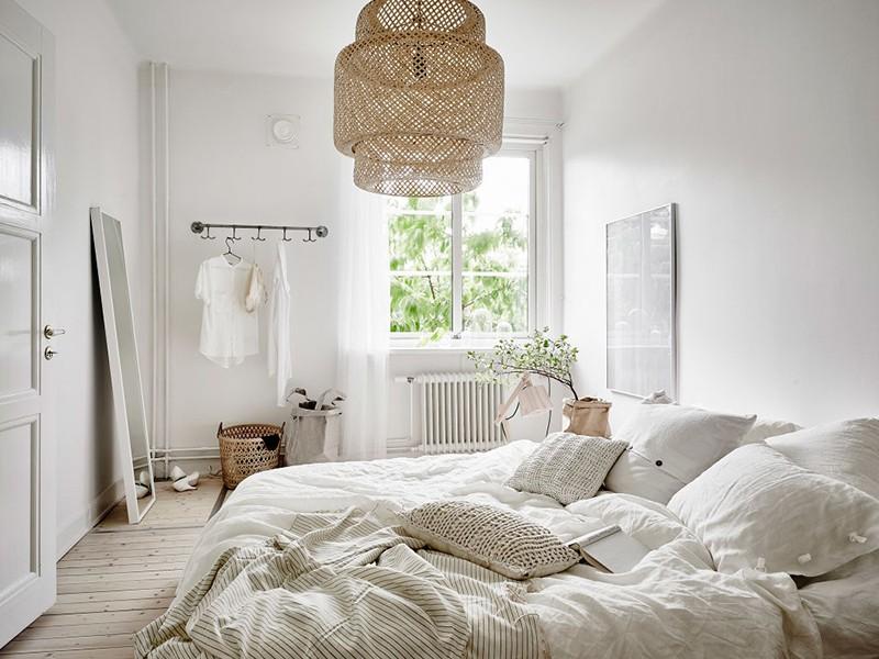 Hàng loạt thói quen xấu mà bạn thường làm trước khi ngủ lại chính là nguyên nhân khiến cân nặng tăng lên vèo vèo - Ảnh 3.