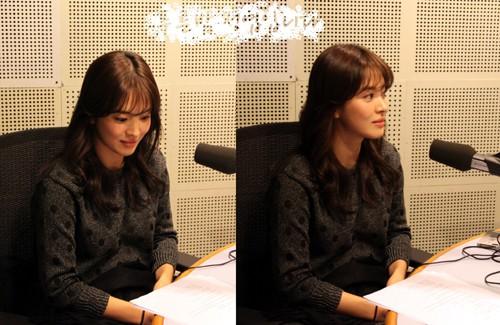 Vợ chồng Song Joong Ki - Song Hye Kyo phải chịu thua trước Lee Kwang Soo và bạn gái về khoản này! - Ảnh 10.