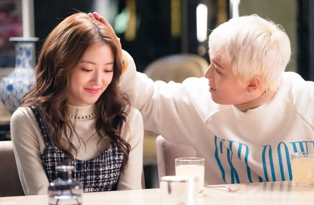 4 chú lợn đáng yêu nhất phim Hàn Quốc: Bất ngờ và cute nhất là chú cuối cùng! - Ảnh 12.
