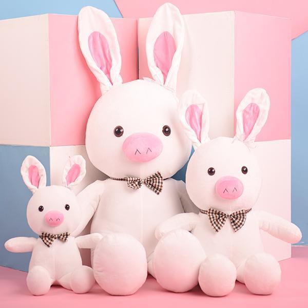 4 chú lợn đáng yêu nhất phim Hàn Quốc: Bất ngờ và cute nhất là chú cuối cùng! - Ảnh 5.