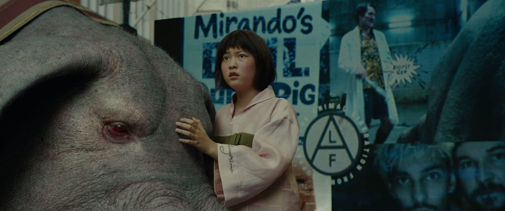 4 chú lợn đáng yêu nhất phim Hàn Quốc: Bất ngờ và cute nhất là chú cuối cùng! - Ảnh 7.