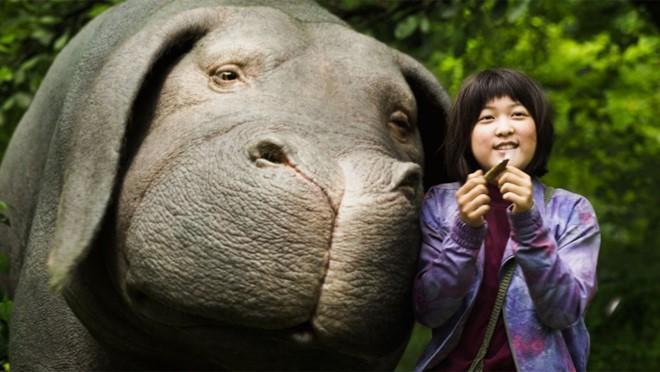 4 chú lợn đáng yêu nhất phim Hàn Quốc: Bất ngờ và cute nhất là chú cuối cùng! - Ảnh 8.