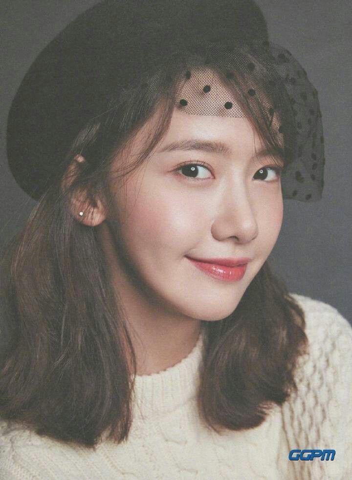 BTS cùng hơn 100 idol bình chọn top đại diện nhan sắc Kpop: TWICE lấn át Black Pink, nhiều gương mặt gây bất ngờ - Ảnh 8.