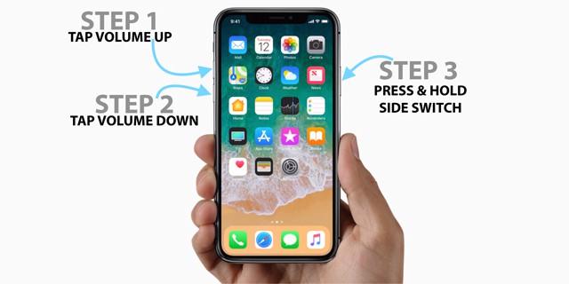 3 mẹo bắt bệnh iPhone dở chứng ngày Tết, tránh xui xẻo đầu năm khi không nơi nào mở cửa sửa chữa - Ảnh 1.