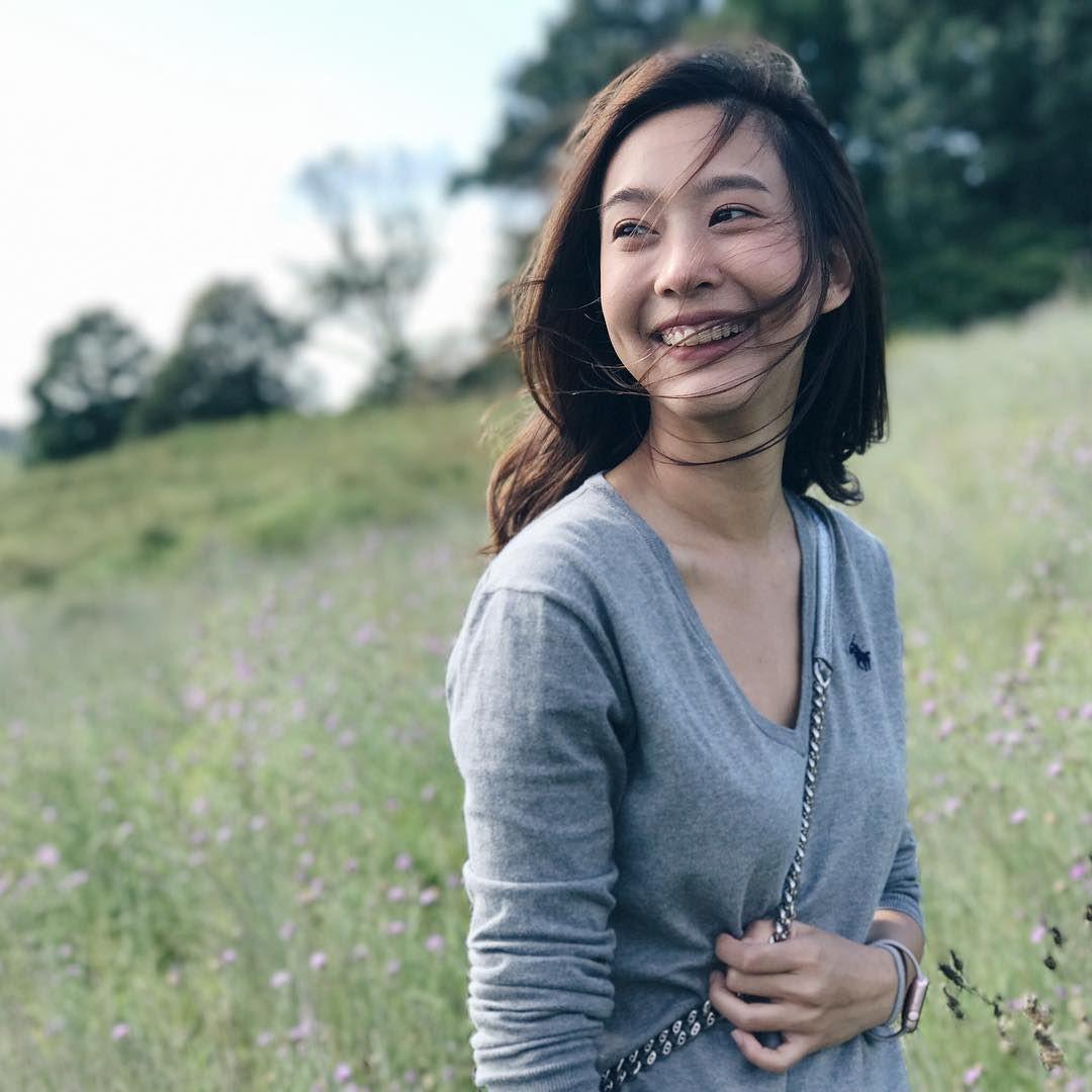 Showbiz Thái toàn các thánh ngoại ngữ: Người nói tận 6 thứ tiếng, Hoa hậu bất ngờ bắn tiếng Việt cực sõi - Ảnh 25.