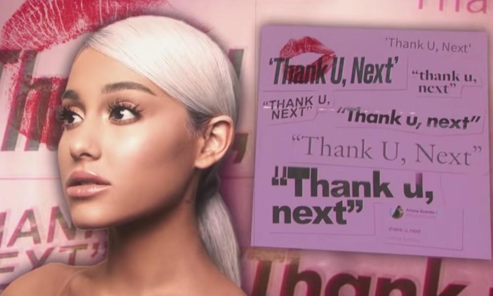 Meghan Trainor thông báo ra sản phẩm cùng ngày với Ariana, dân mạng lập tức chia buồn - Ảnh 4.