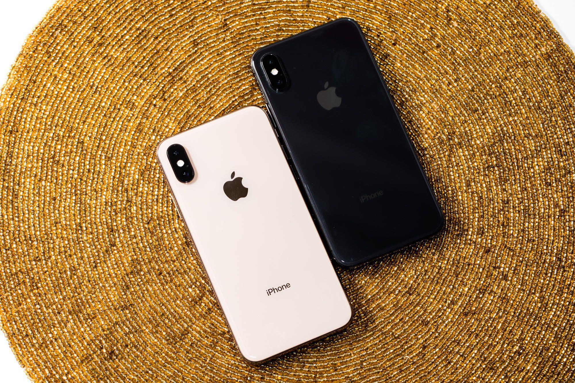 Apple bất ngờ tung hàng nóng giá rẻ ngay trong Tết: iPhone X đổi bảo hành giảm tận 5 triệu đồng - Ảnh 2.
