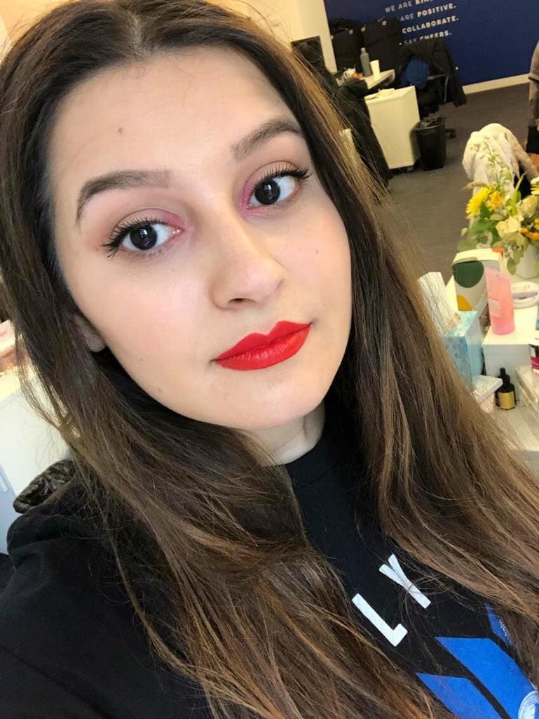 Màu son đỏ không bao giờ lỗi mốt của Kim có chất lượng ra sao? Đây là nhận xét thật thà của 3 beauty editor đã dùng thử nó - Ảnh 2.