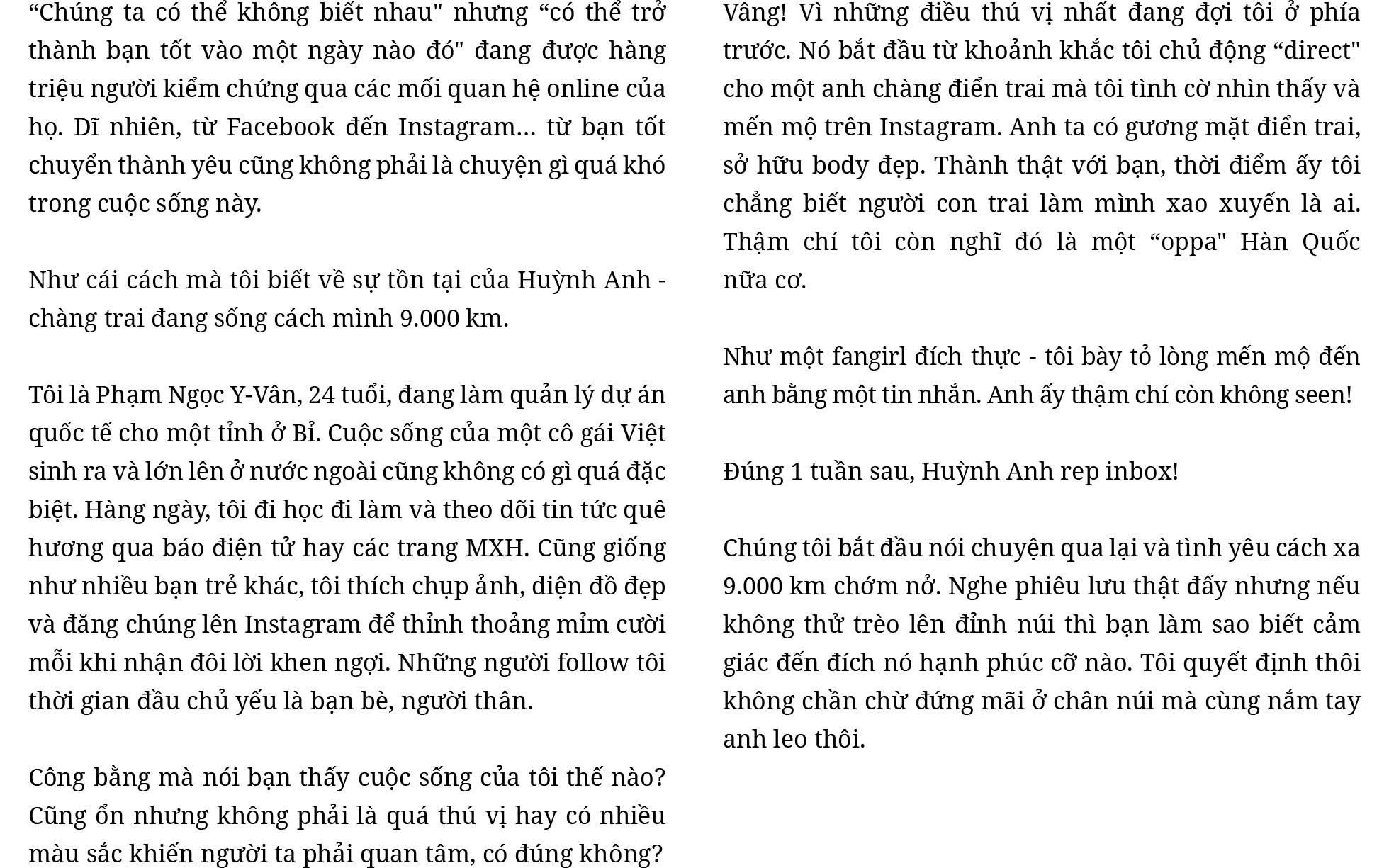 """""""Người quen xa lạ"""" ăn Tết Việt: Chuyến đi tìm về hương vị thịt mỡ dưa hành hay chạm đến gốc rễ của câu hỏi tôi là ai? - Ảnh 9."""