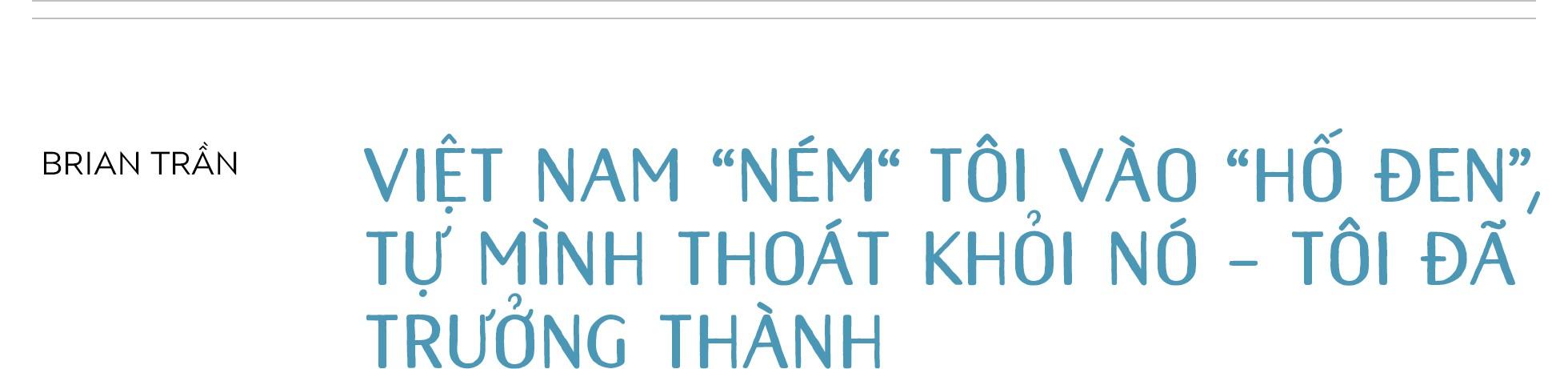 """""""Người quen xa lạ"""" ăn Tết Việt: Chuyến đi tìm về hương vị thịt mỡ dưa hành hay chạm đến gốc rễ của câu hỏi tôi là ai? - Ảnh 13."""