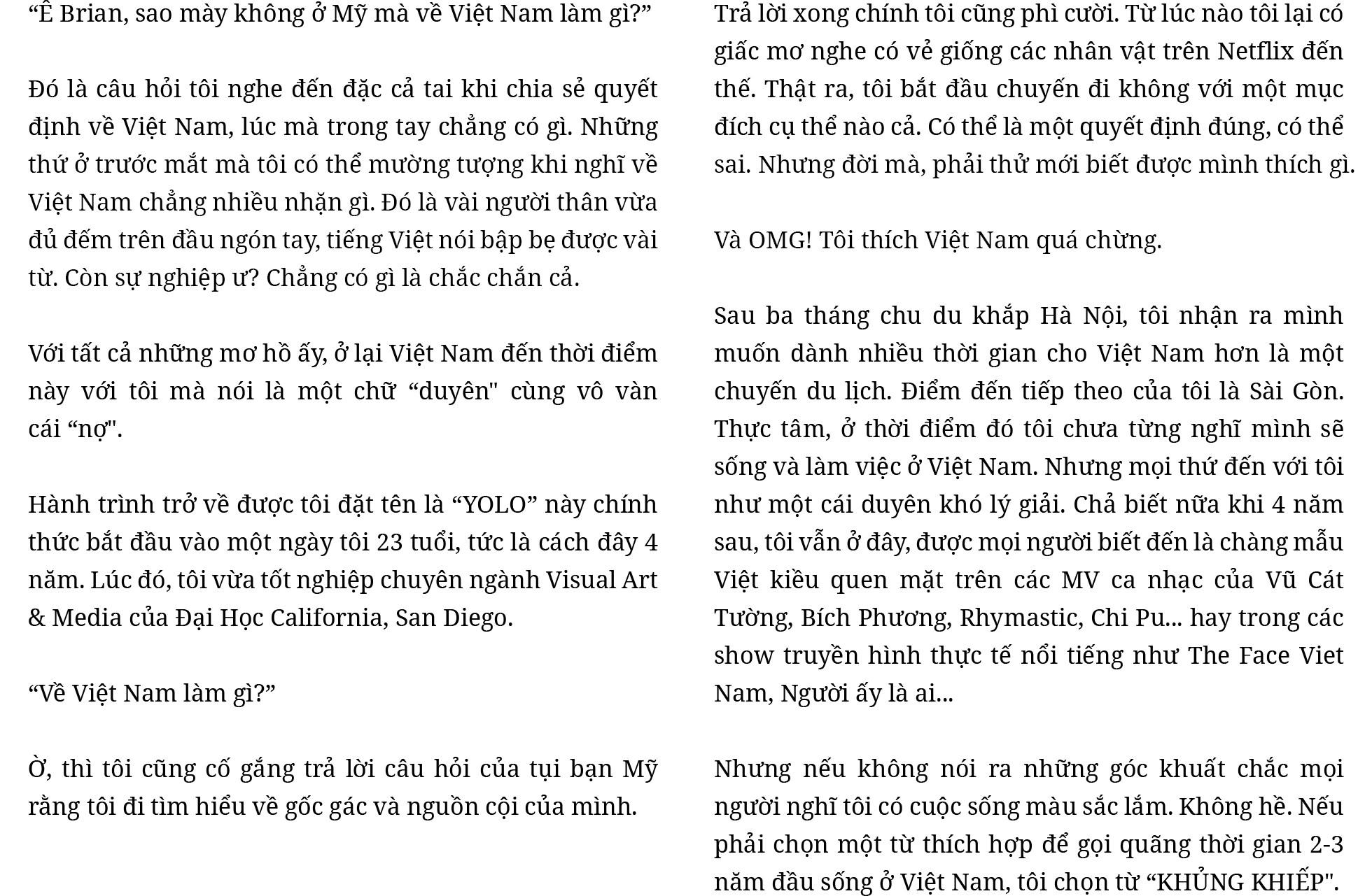 """""""Người quen xa lạ"""" ăn Tết Việt: Chuyến đi tìm về hương vị thịt mỡ dưa hành hay chạm đến gốc rễ của câu hỏi tôi là ai? - Ảnh 15."""