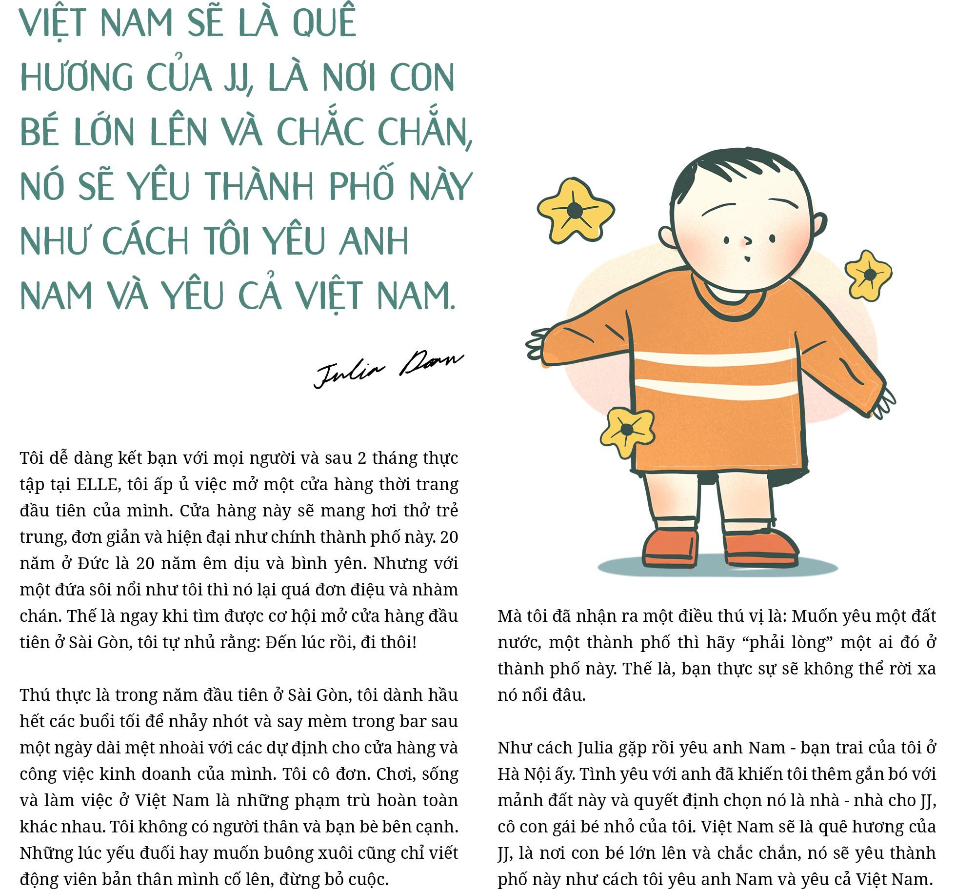 """""""Người quen xa lạ"""" ăn Tết Việt: Chuyến đi tìm về hương vị thịt mỡ dưa hành hay chạm đến gốc rễ của câu hỏi tôi là ai? - Ảnh 21."""