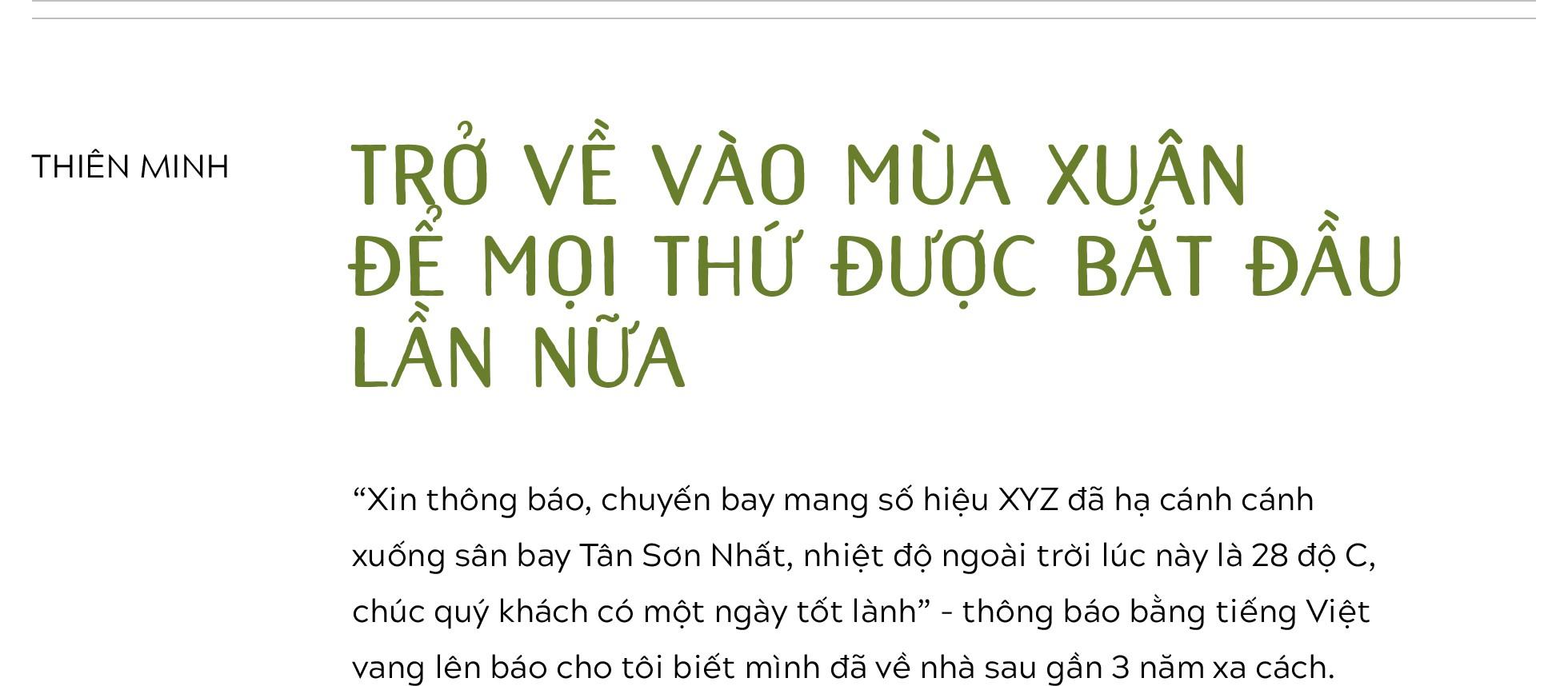 """""""Người quen xa lạ"""" ăn Tết Việt: Chuyến đi tìm về hương vị thịt mỡ dưa hành hay chạm đến gốc rễ của câu hỏi tôi là ai? - Ảnh 3."""