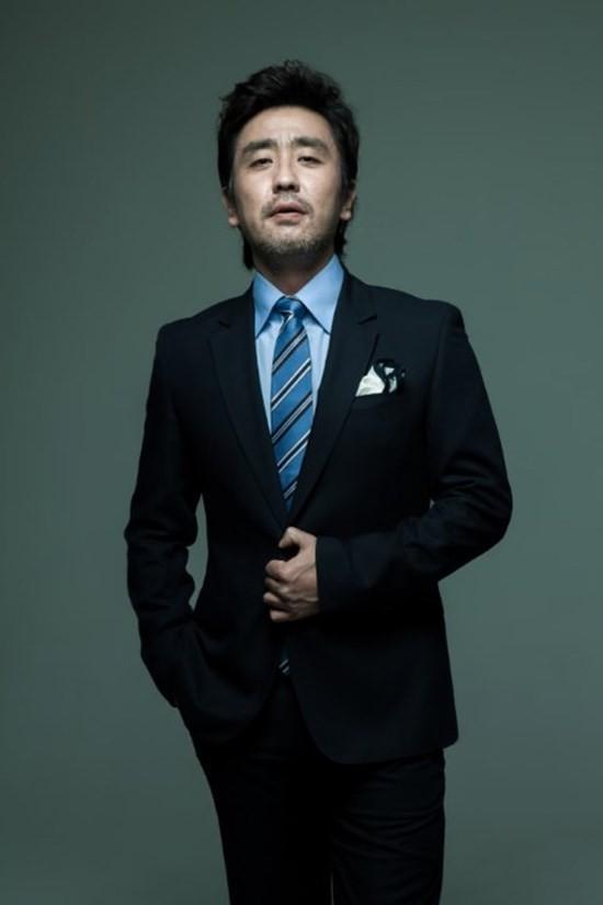 Phim hài Extreme Job chính thức gia nhập câu lạc bộ 10 triệu vé của Hàn Quốc - Ảnh 3.
