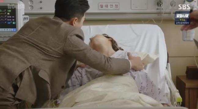 """Hoàng hậu Jang Nara """"chơi lớn"""": Dọa khui vụ ngoại tình vú em của thủ tướng Hàn trong The Last Empress - Ảnh 10."""