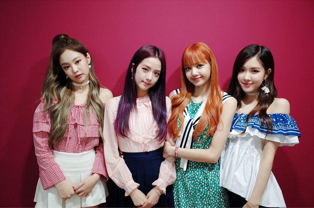 Nhìn lại 8 cột mốc đáng nhớ trong năm 2018 giúp các nhóm nhạc nữ Kpop toả sáng rực rỡ hơn bao giờ hết - Ảnh 6.
