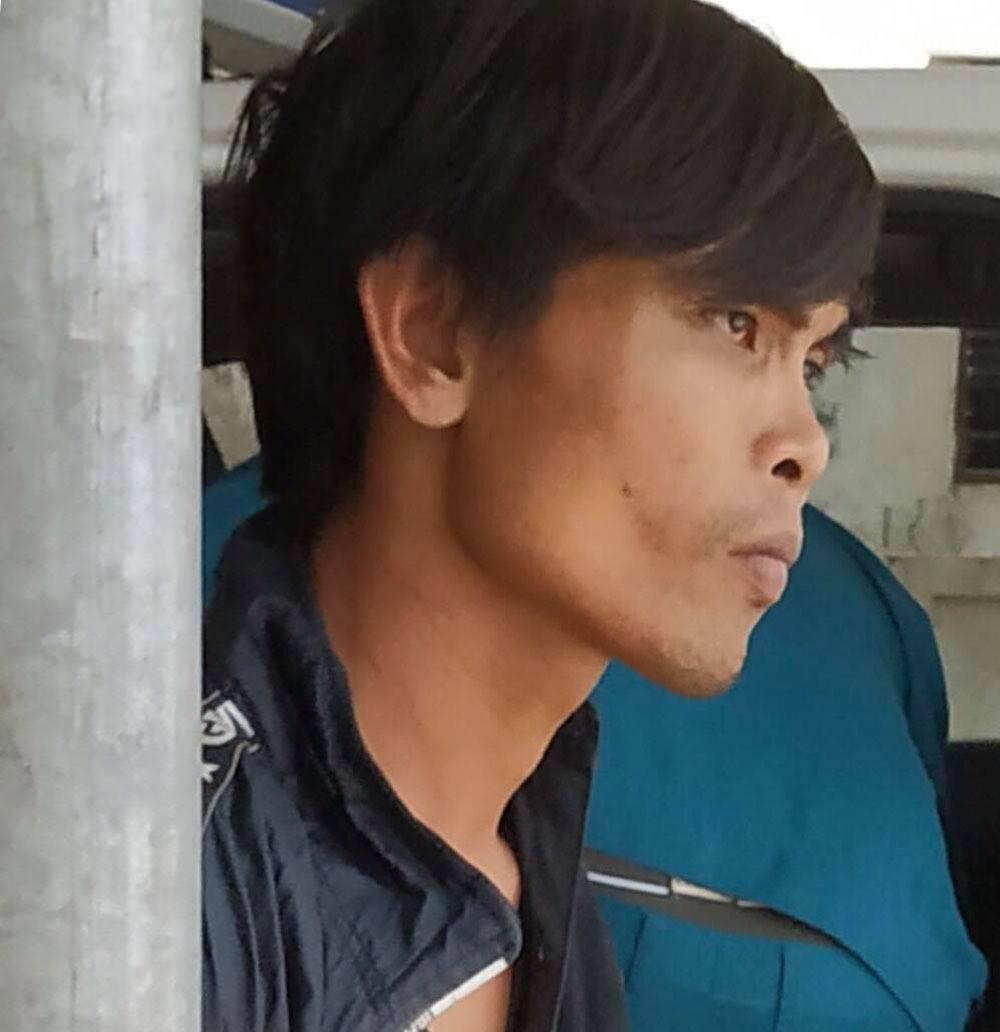 TP.HCM: Gần 6 giờ giải cứu bé gái 2 tháng tuổi khỏi người cha ngáo đá, cầm dao doạ chém giết ngày mùng 3 Tết - Ảnh 1.