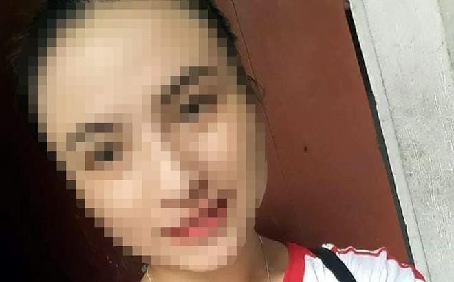 Vụ phát hiện thi thể cô gái đi giao gà 30 Tết: Nạn nhân là sinh viên ĐH mới về nghỉ Tết - Ảnh 1.