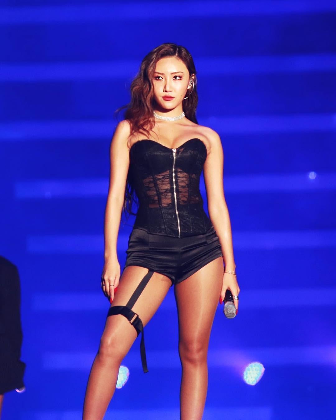 Chiêm ngưỡng mặt mộc của dàn Idol nữ tuổi Hợi trên show thực tế! - Ảnh 1.