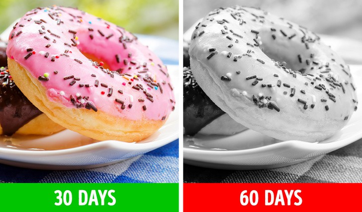 Tết ăn uống bình tĩnh thôi, vì tăng dù chỉ vài cân là cơ thể bạn sẽ gặp đủ thứ rắc rối sau đây - Ảnh 1.