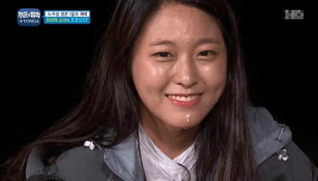 Chiêm ngưỡng mặt mộc của dàn Idol nữ tuổi Hợi trên show thực tế! - Ảnh 8.
