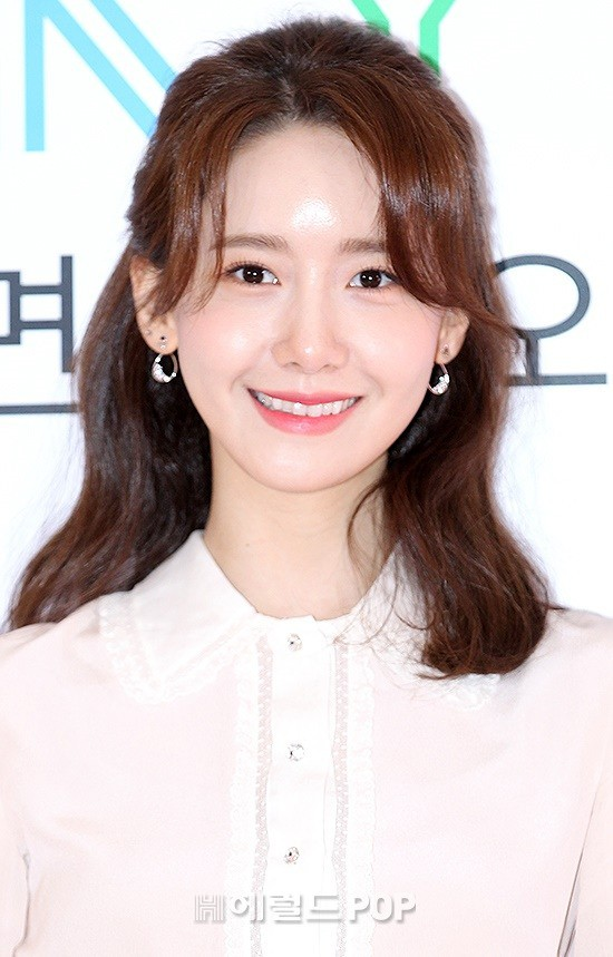 Lâu lắm mới lộ diện, nữ thần Yoona khoe đôi chân dài miên man nhưng lại bị soi loạt khuyết điểm kém xinh tại sự kiện - Ảnh 9.