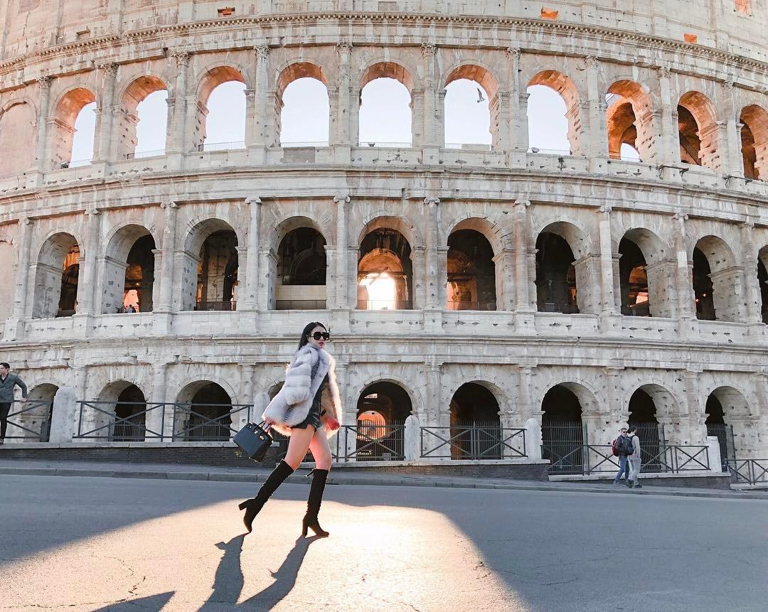 Được dân tình check-in ngày càng nhiều, 5 địa điểm du lịch này hứa hẹn sẽ cực hot trong năm 2019! - Ảnh 10.