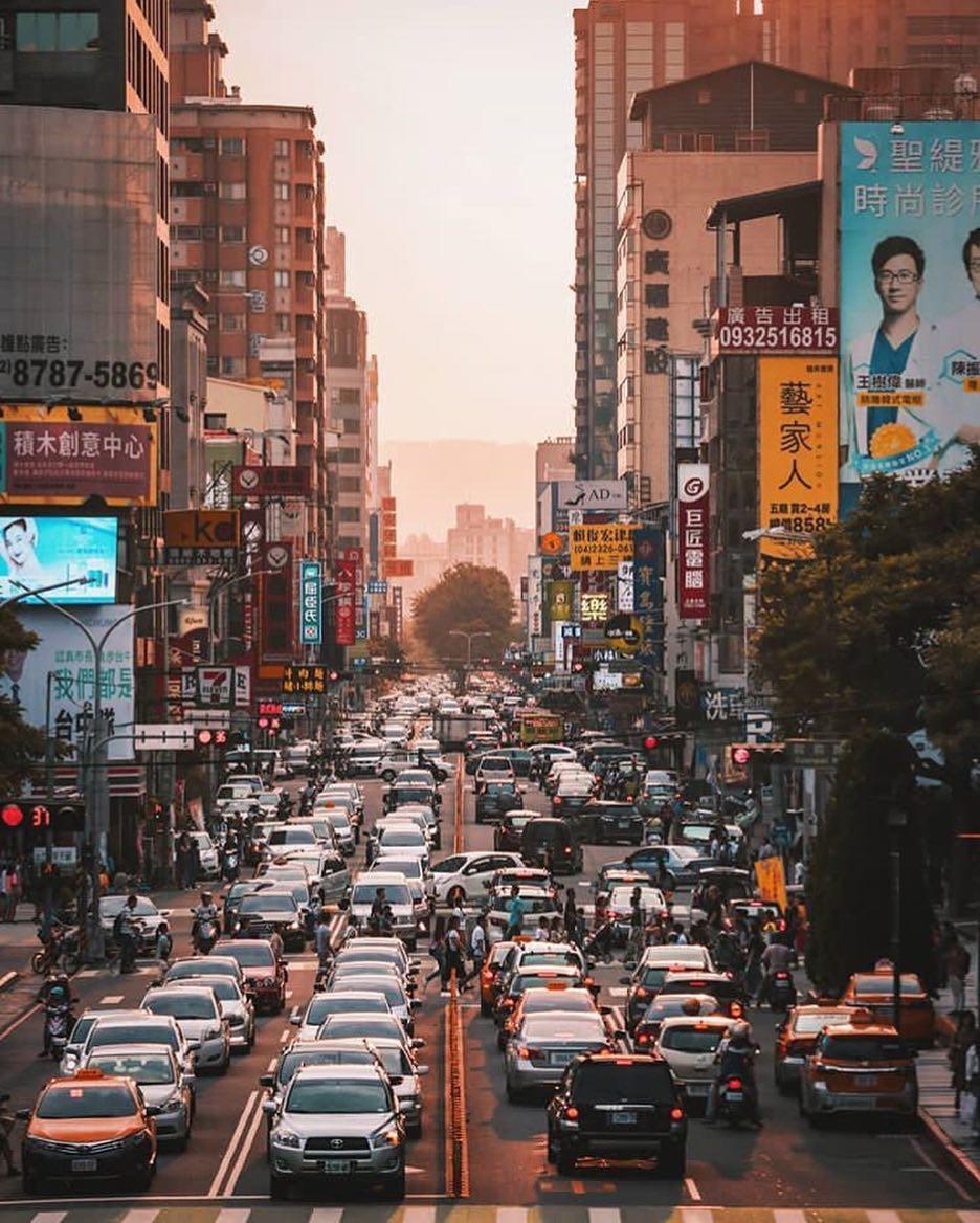 Được dân tình check-in ngày càng nhiều, 5 địa điểm du lịch này hứa hẹn sẽ cực hot trong năm 2019! - Ảnh 37.