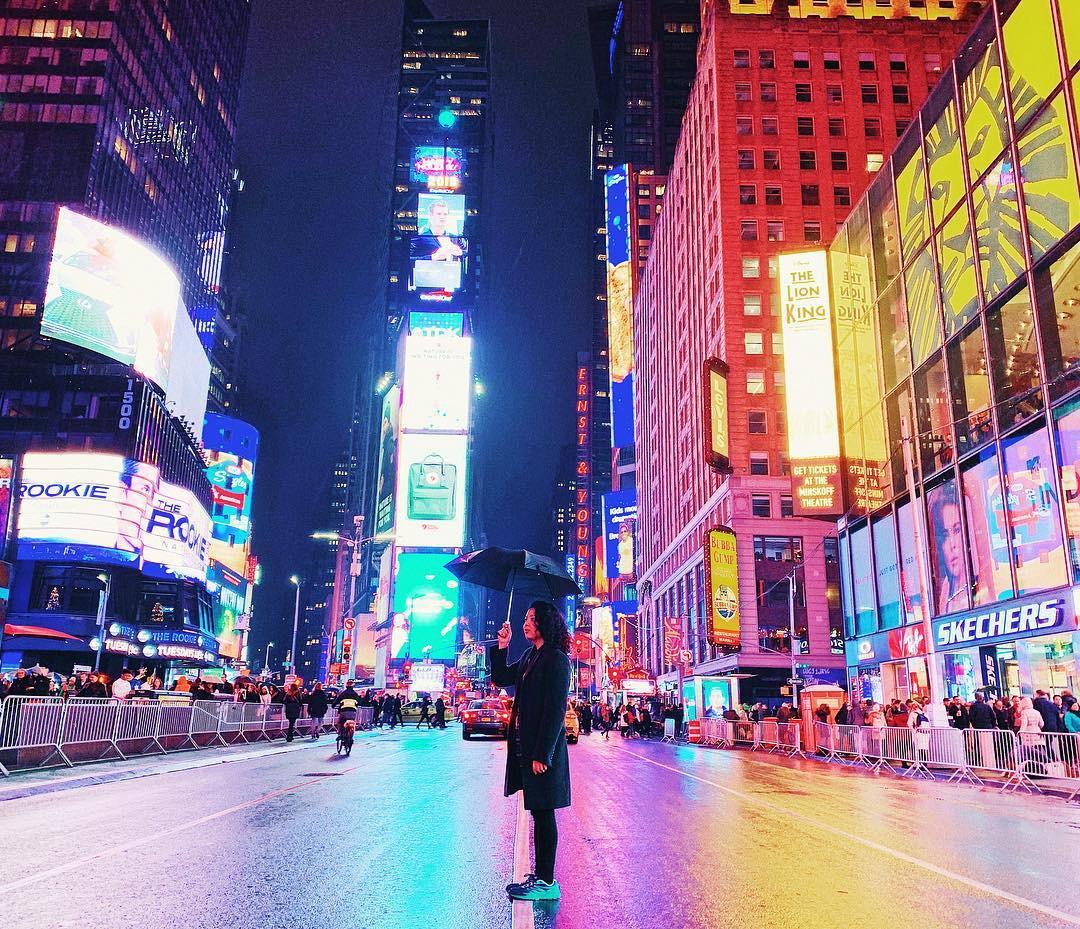 Được dân tình check-in ngày càng nhiều, 5 địa điểm du lịch này hứa hẹn sẽ cực hot trong năm 2019! - Ảnh 22.