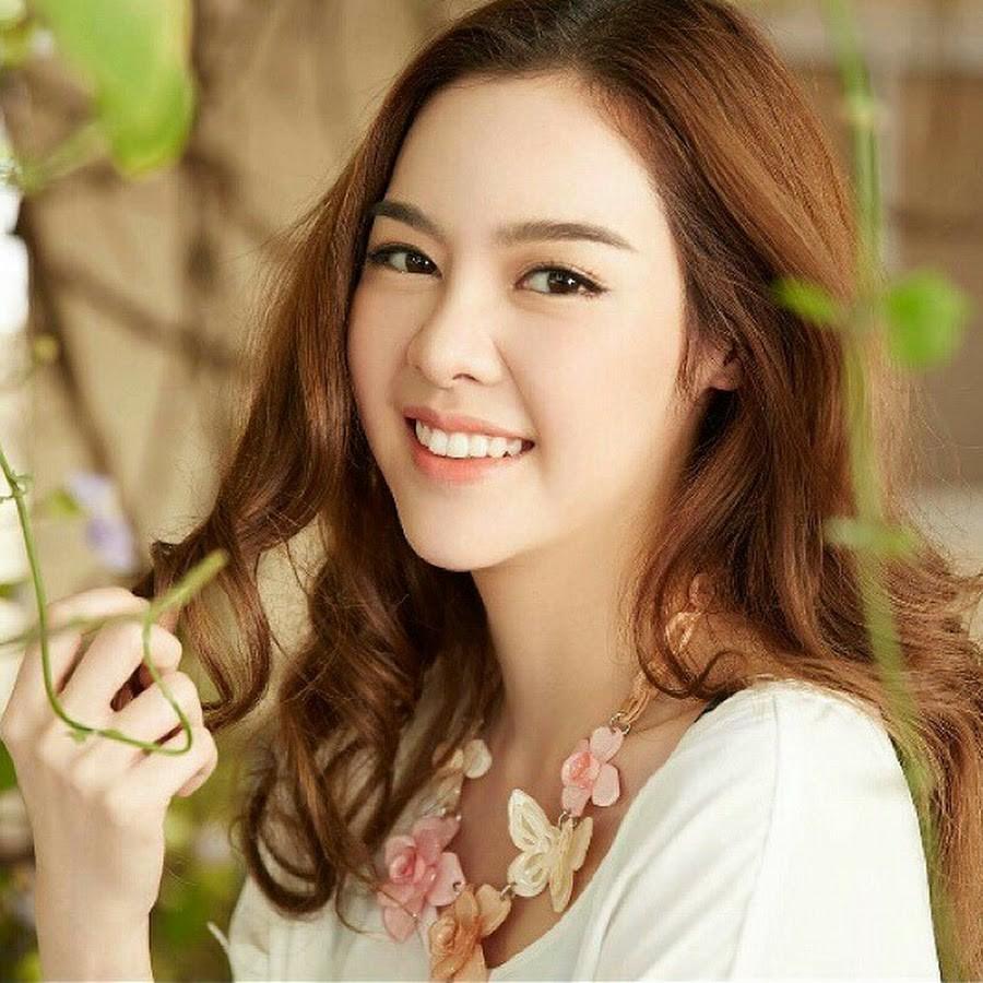 5 diễn viên Thái Lan tài sắc vẹn toàn - giọng ca oanh vàng như idol chính hiệu - Ảnh 8.