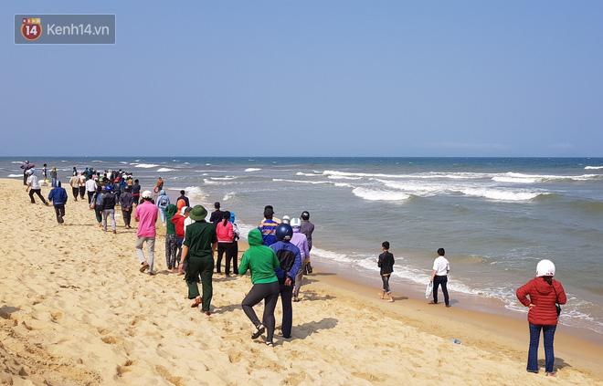 Cô giáo chủ nhiệm lớp có 6 học sinh chết đuối ở Quảng Nam: Sáng các em còn đến nhà thầy cô chúc Tết mà chiều đã gặp nạn - Ảnh 1.