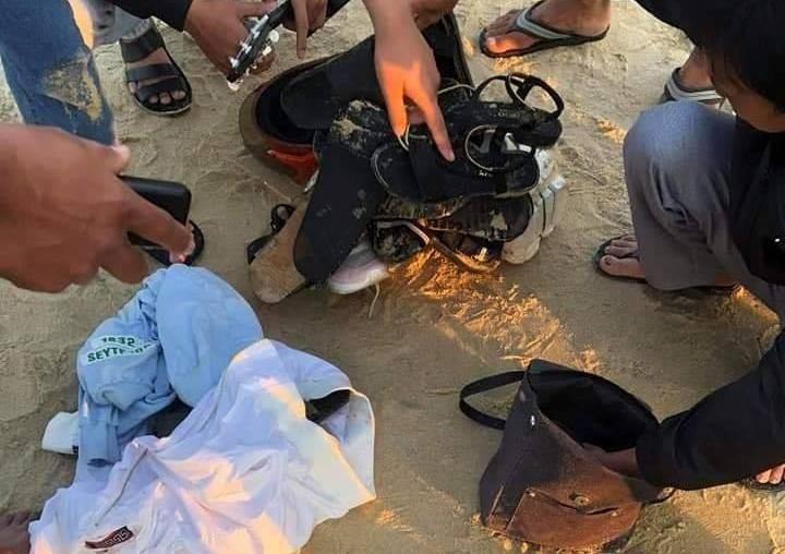 Cô giáo chủ nhiệm lớp có 6 học sinh chết đuối ở Quảng Nam: Sáng các em còn đến nhà thầy cô chúc Tết mà chiều đã gặp nạn - Ảnh 6.