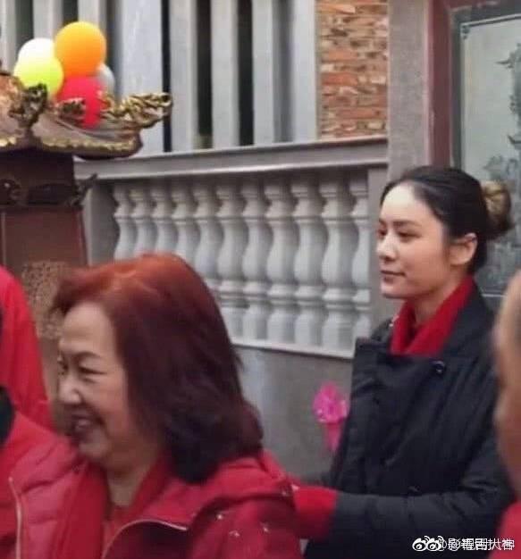 Lâm Phong về quê bạn gái kém 11 tuổi ra mắt họ hàng, rộ nghi vấn chuẩn bị làm đám cưới trong năm Kỷ Hợi - Ảnh 5.