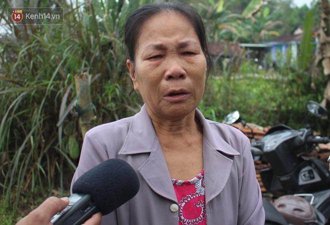 Cô giáo chủ nhiệm lớp có 6 học sinh chết đuối ở Quảng Nam: Sáng các em còn đến nhà thầy cô chúc Tết mà chiều đã gặp nạn - Ảnh 4.