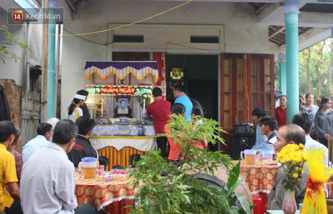 Cô giáo chủ nhiệm lớp có 6 học sinh chết đuối ở Quảng Nam: Sáng các em còn đến nhà thầy cô chúc Tết mà chiều đã gặp nạn - Ảnh 3.