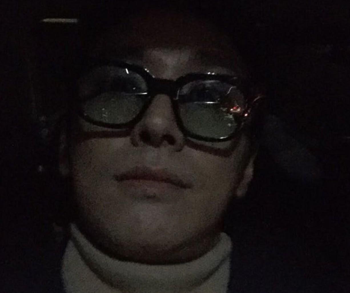 Khi nam thần nữ thần xứ Hàn selfie tệ đến mức khó đỡ nhưng không hiểu sao vẫn... đẹp bất ngờ - Ảnh 8.