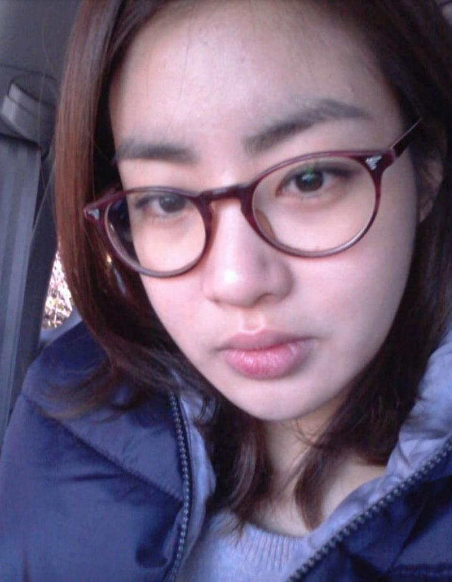 Khi nam thần nữ thần xứ Hàn selfie tệ đến mức khó đỡ nhưng không hiểu sao vẫn... đẹp bất ngờ - Ảnh 19.