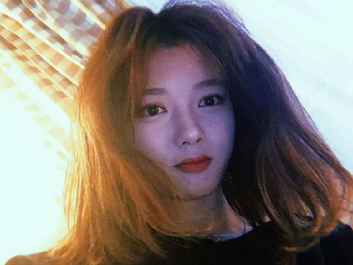Khi nam thần nữ thần xứ Hàn selfie tệ đến mức khó đỡ nhưng không hiểu sao vẫn... đẹp bất ngờ - Ảnh 6.