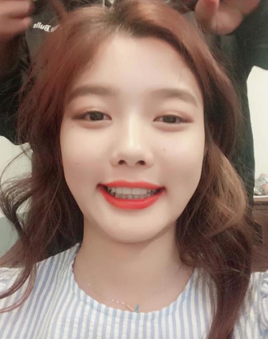 Khi nam thần nữ thần xứ Hàn selfie tệ đến mức khó đỡ nhưng không hiểu sao vẫn... đẹp bất ngờ - Ảnh 4.