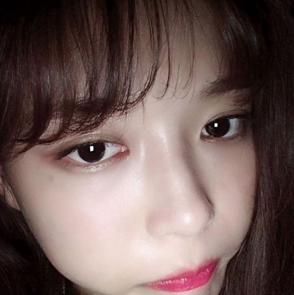 Khi nam thần nữ thần xứ Hàn selfie tệ đến mức khó đỡ nhưng không hiểu sao vẫn... đẹp bất ngờ - Ảnh 5.