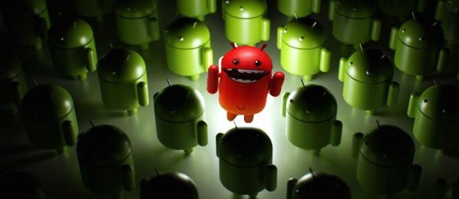 Đừng mở tập tin hình ảnh này nếu không muốn dọn đường cho hacker xâm nhập điện thoại Android của bạn - Ảnh 1.