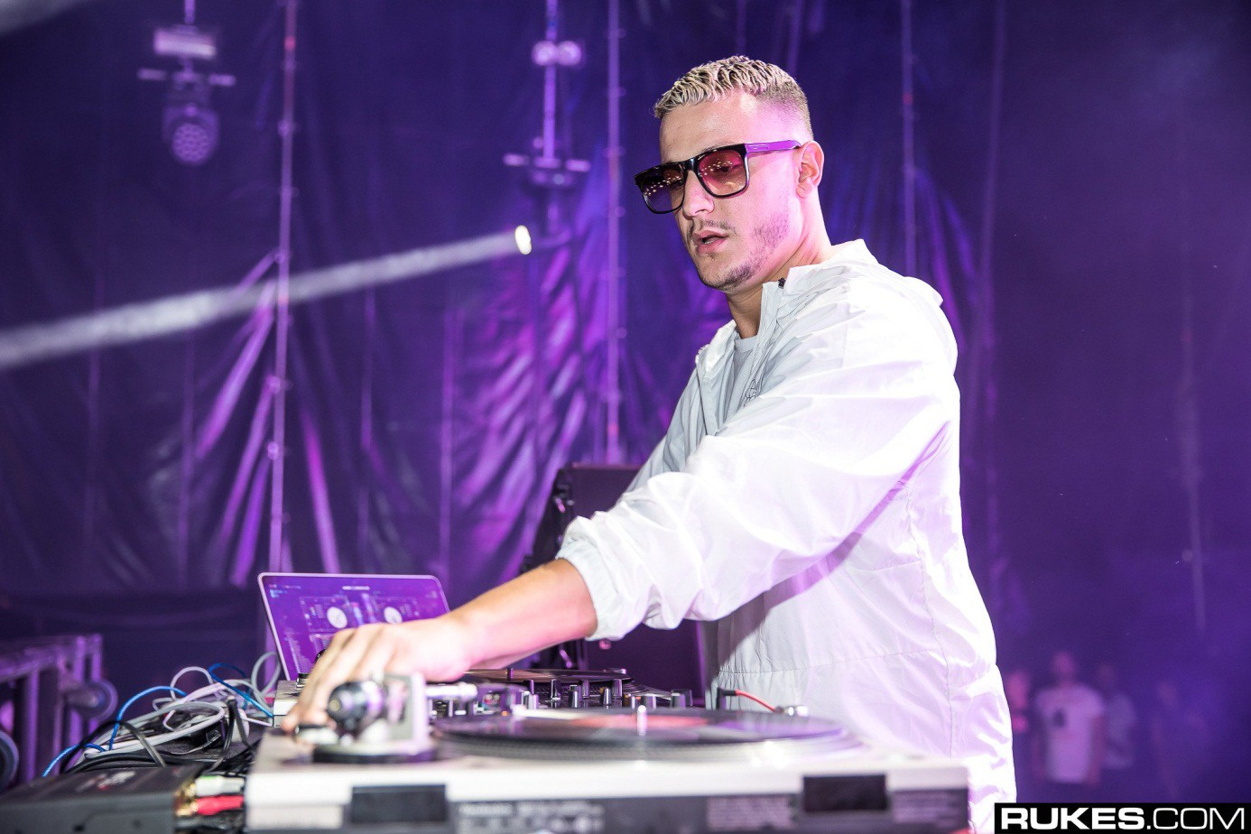 """Ca khúc hợp tác của DJ Snake và Black Pink có nguy cơ bị """"khai tử"""" vì động thái này! - Ảnh 2."""