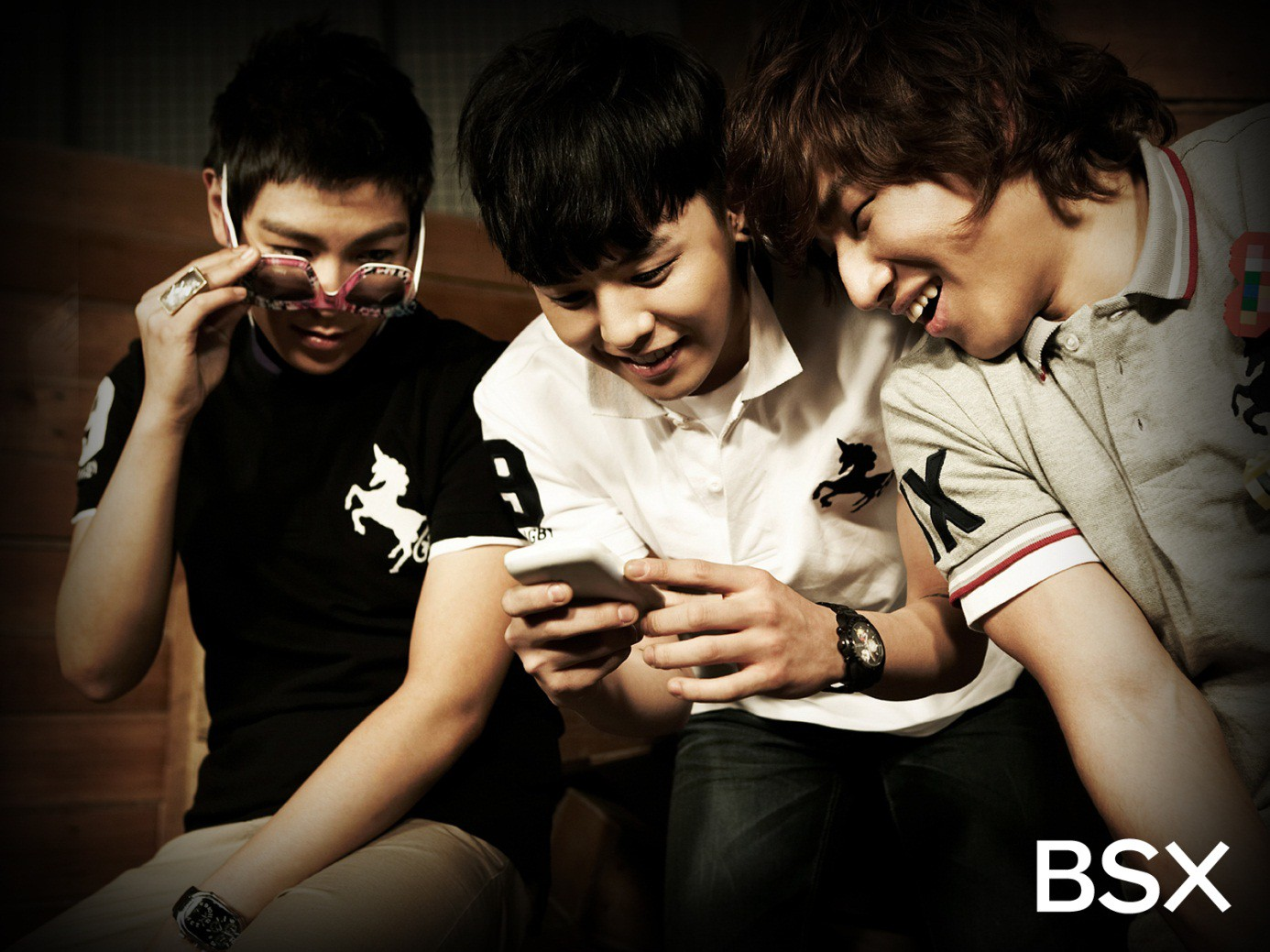 6 idolgroup sau scandal chấn động Kpop: Người mạnh mẽ vươn lên, kẻ chết yểu từ từ - Ảnh 18.