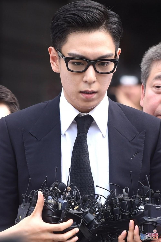 6 idolgroup sau scandal chấn động Kpop: Người mạnh mẽ vươn lên, kẻ chết yểu từ từ - Ảnh 21.