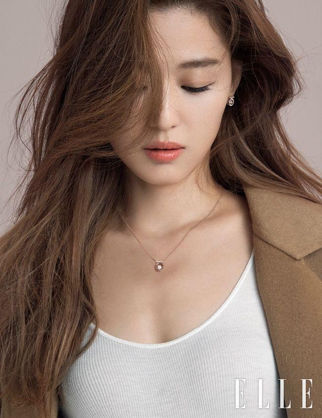 Tiêu chuẩn chọn mỹ nhân đẹp nhất showbiz Hàn, Trung, Nhật: Điểm chung nằm ở mắt, đại diện Nhật hack tuổi quá đỉnh - Ảnh 3.